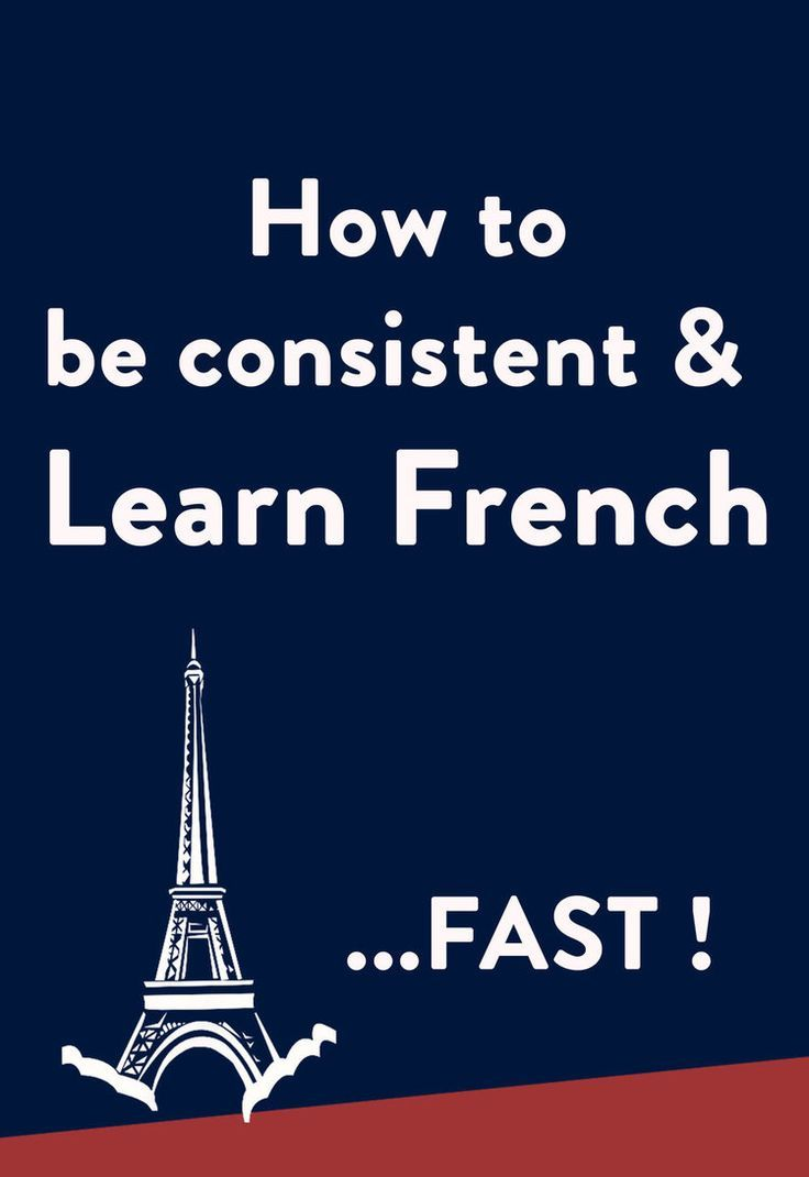 5 Millennium French Slang Expressions | French Class ...