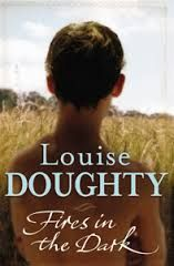 Fires in the dark - Louise Doughty