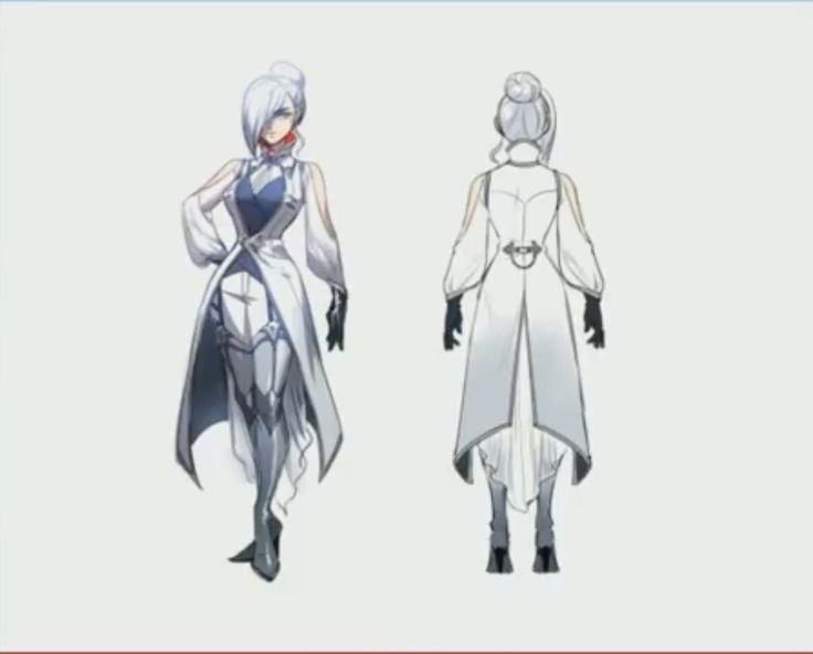 Rwby Character Design Contest : Best rwby character concept art images on pinterest