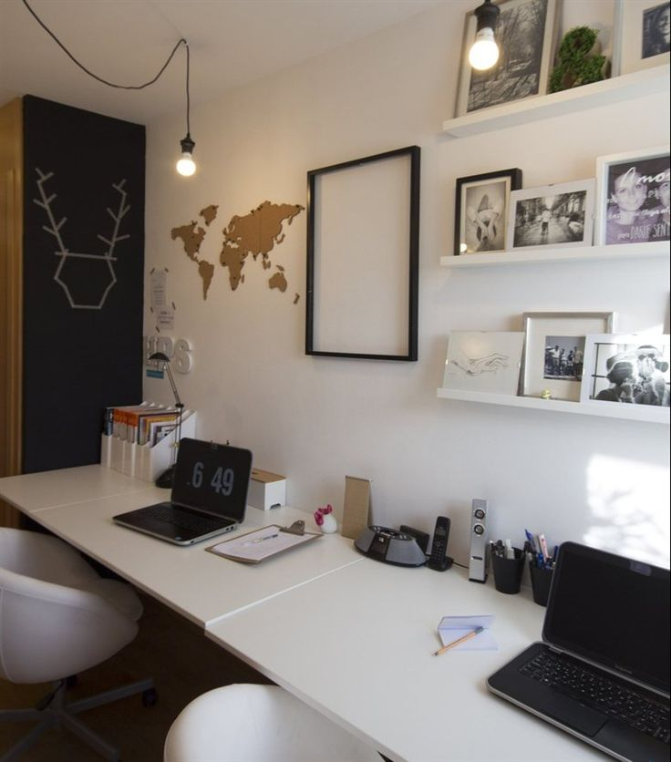 skruvsta chairs amayaus narrow workspace in madrid live from ikea family