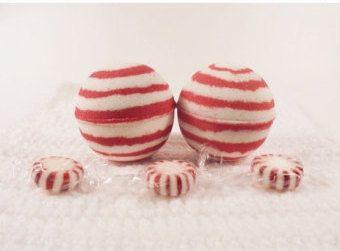 Best 25+ Christmas bath bombs ideas on Pinterest | Making bath ...