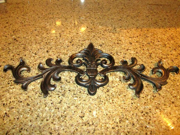 167 best Custom Iron Work images on Pinterest | Iron work ...