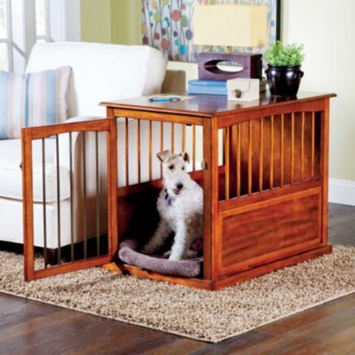 12 Best Images About Dog Cage On Pinterest Home Projects