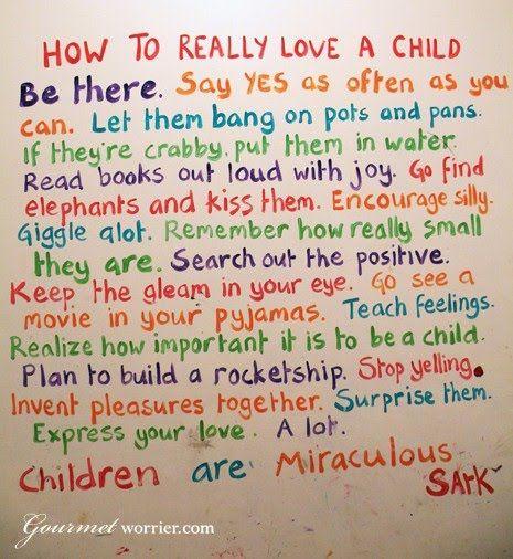 Children: Inspiration, Quotes, Stuff, Children, Kids, Baby, Parenting