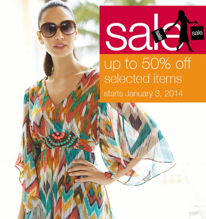 Marks and Spencer Philippines End of Season Sale 2014 | Isparkleen.com