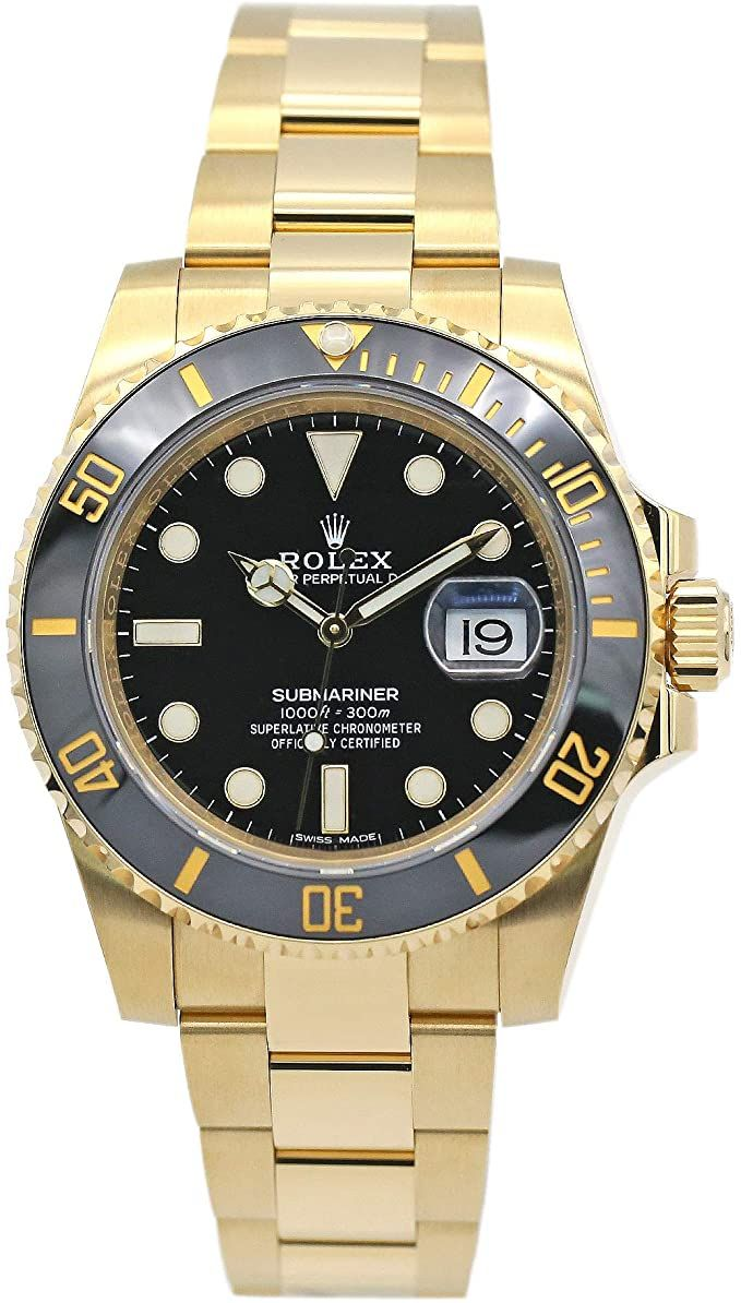 Pin On Rolexofficial86
