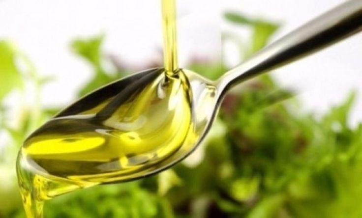 ASPEC espera que se apruebe el uso medicinal del aceite de cannabis - Pachamama radio 850 AM