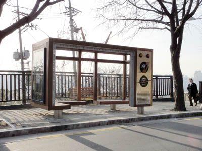 ソウルのパブリックアート -part2- | 韓国海外現地情報ブログ | 阪急交通社