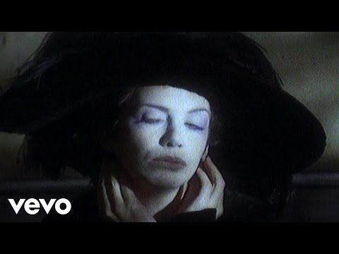 Cold - Annie Lennox  Riffstation - Get the chords and tabs for any song in the world!