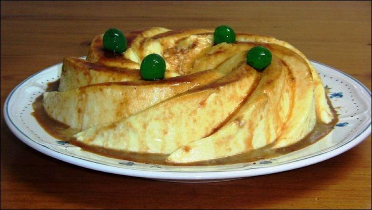 5 tartas sin horno   Cocinar en casa es facilisimo.com