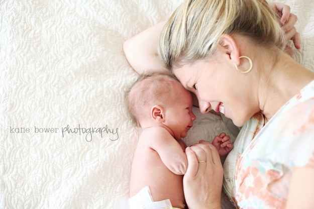 Mother and daughter bonding quotes-8800