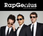 Google Destroys Rap Genius' Search Rankings As Punishment For SEO Spam, But Resolution In Progress