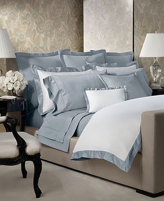 55 Best Images About Bedding On Pinterest Bed Linens