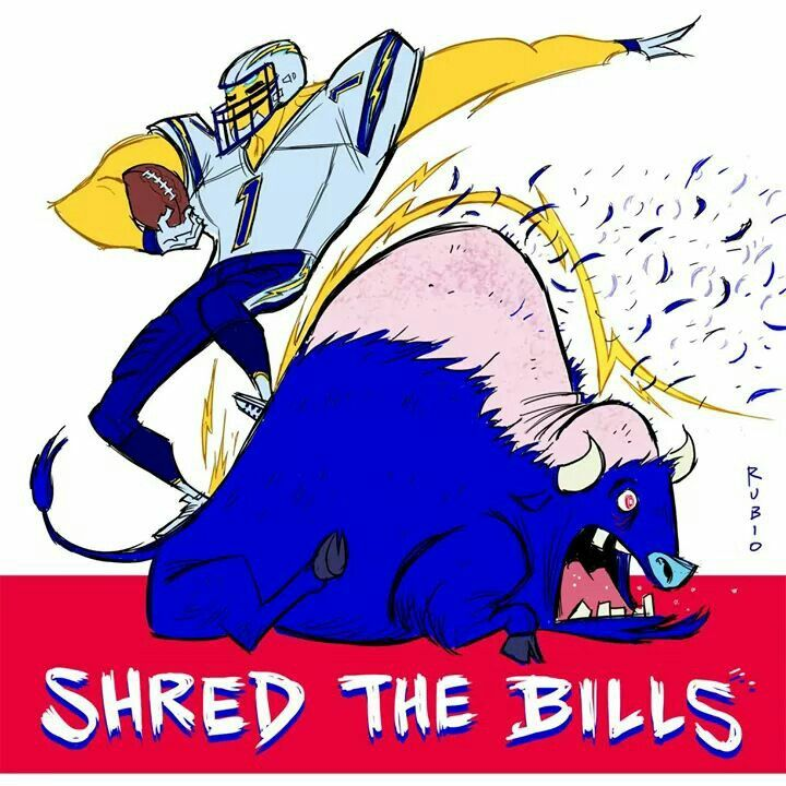 San Diego Chargers Drawings: 17 Best Images About San Diego Chargers On Pinterest
