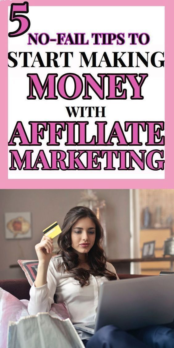 5 Easy Affiliate Marketing Tips to Double Your Income NOW! – Nicole Stone | Blogging, Marketing & Productivity: Improve Your Life