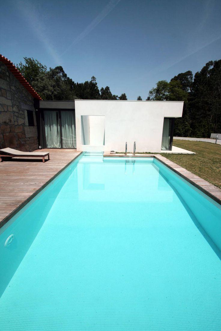 8 best Paul Bretz Architects images on Pinterest | Architects ...