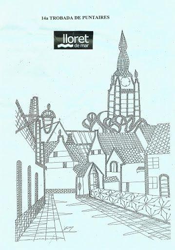 Trobada de Lloret 11-9-2015 - tere_juli17 - Álbumes web de Picasa