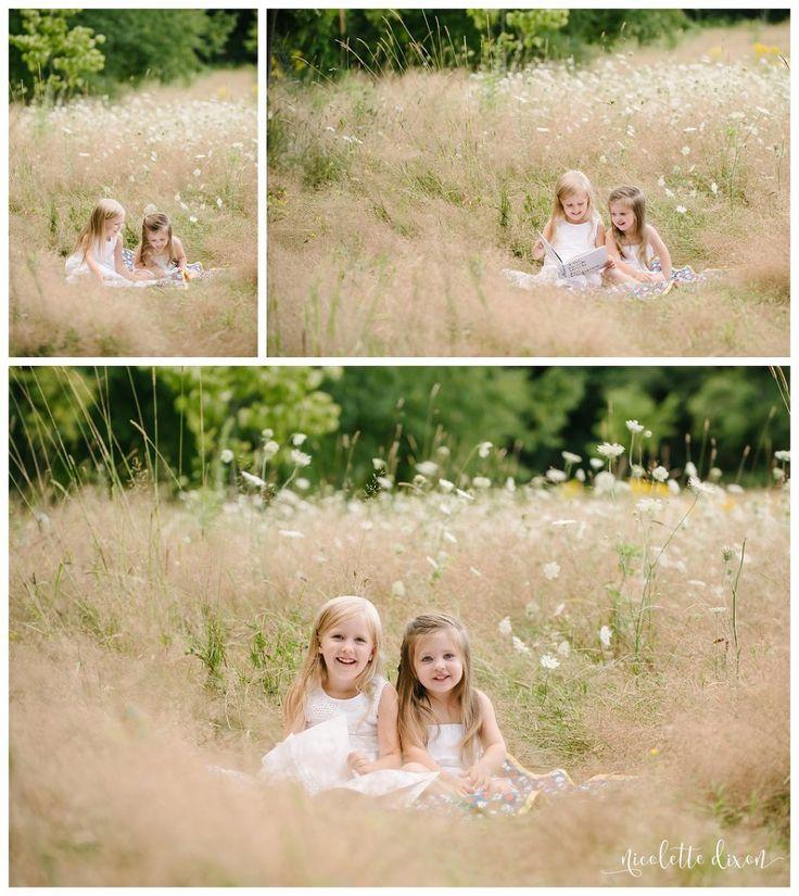 Pittsburgh Photographer Family photography, Senior