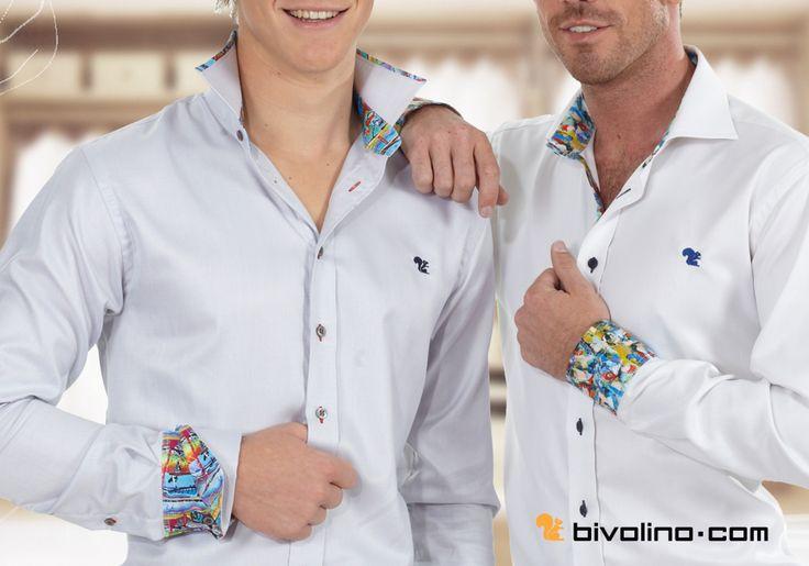 28 best bivolino chemises sur mesure images on pinterest mens shirts uk dress shirts and men. Black Bedroom Furniture Sets. Home Design Ideas