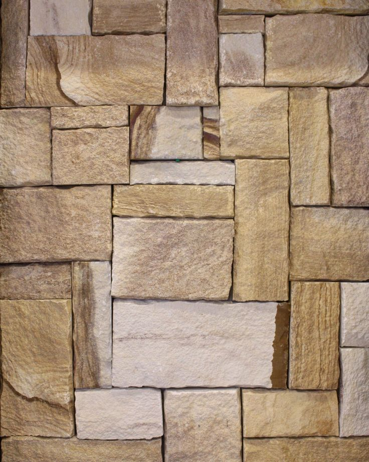 Stone wall. Sandstone cladding. Sandstone quarry. Natural stone cladding. Rockface sandstone. Sandstone wall. Sandstone house. Sandstone blocks. Sandstone tile. Sandstone floors. Australian sandstone . Sydney sandstone. Sandstone texture. Sandstone feature wall. Sandstone colonial wall.