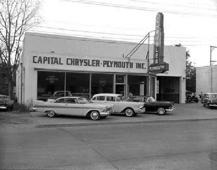 223 Best images about Classic Chrysler, Plymouth, Dodge ...