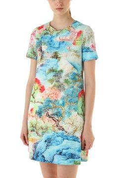 VIVIENNE TAM ワンピース・ドレス の商品一覧   MIX.Tokyo