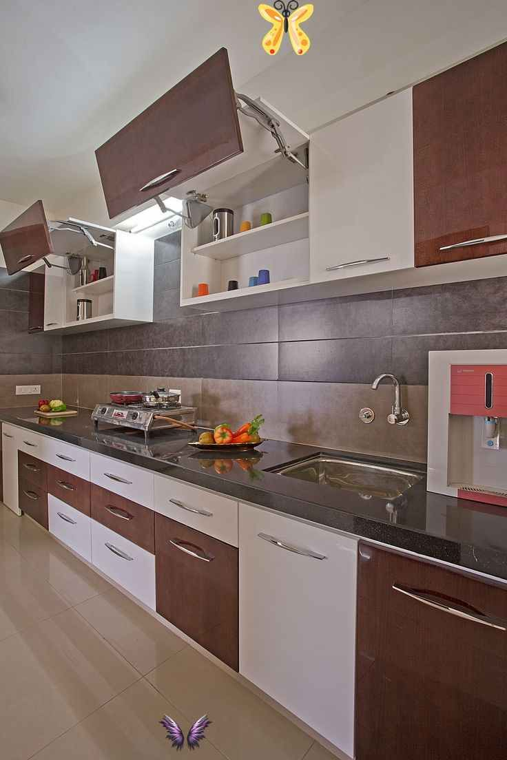 What Is An L Shaped Kitchen Definition Of L Shaped Kitchen Do You Know The Most Asked Ne In 2020 Kitchen Remodel Design Kitchen Cabinet Layout Kitchen Design Color