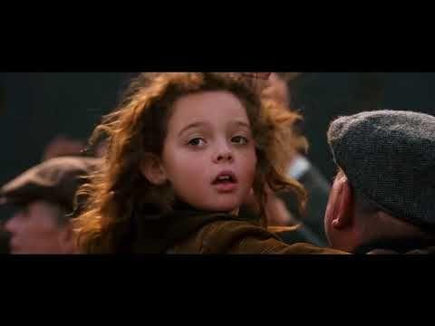 Titanic New Re-Release Trailer (2017)    Movie Clips Trailers