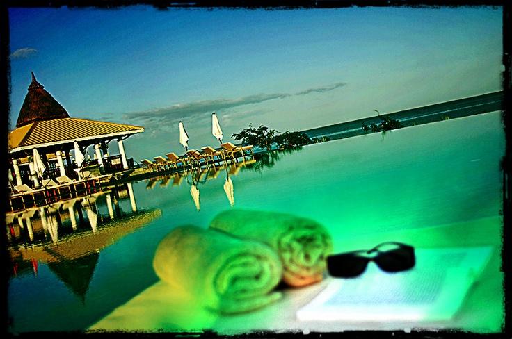 The Albion Plantation - #Mauritius