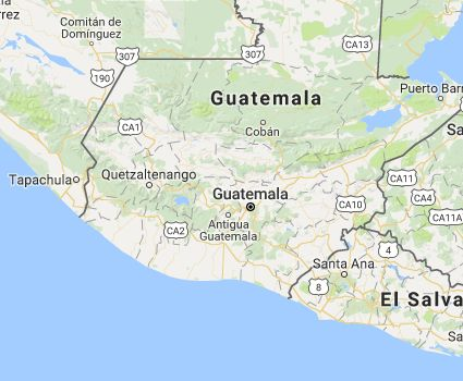 Spanish Abroad, Inc. is happy to offer some excellent Spanish immersion programs in Guatemala. Spanish immersion program locations in Guatemala can be found on the menu to the left. If you have que…