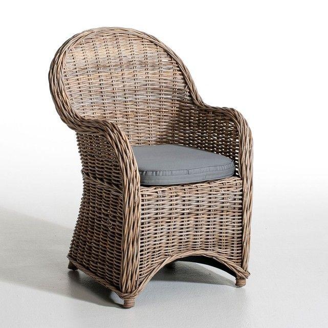 The 46 best Balcony / Jardin meubles images on Pinterest | Balcony ...