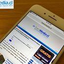 Apple negocia con Sharp para la fabricación de pantallas OLED de su iPhone 8 - TransMedia.cl  TransMedia.cl Apple negocia con Sharp para la fabricación de pantallas OLED de su iPhone 8 TransMedia.cl Redacción TransMedia.cl 30.09.16.- Un reporte del medio especializado en el área financiera Bloomberg, da cuenta de conversaciones entre la estadounidense Apple y la japonesa Sharp, con quien…