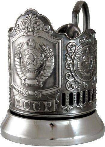 podstakanik.ru