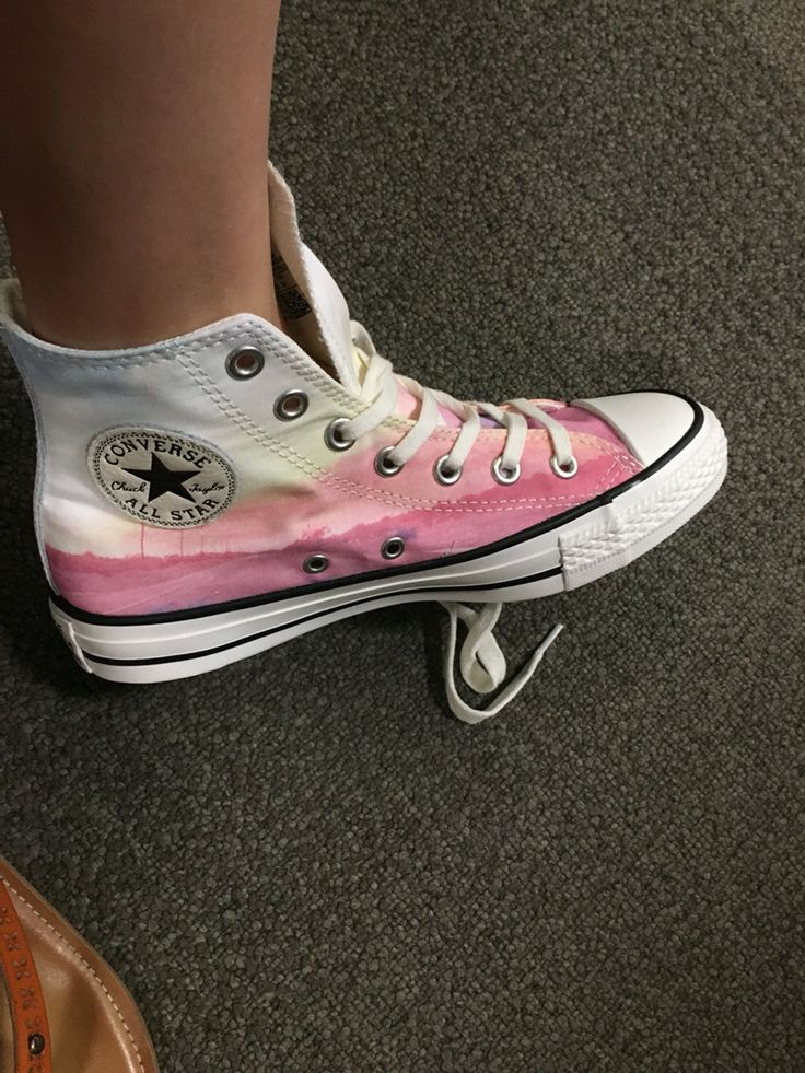 Converse shoes #converse                                                                                                                                                      More