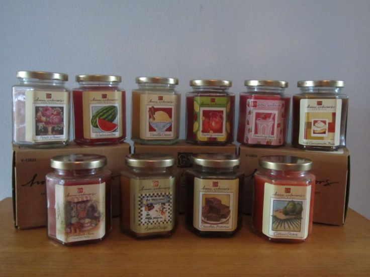 1000+ Ideas About Home Interior Candles On Pinterest