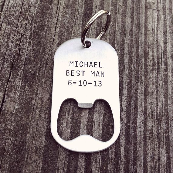 17 best ideas about personalized bottle opener on pinterest fun wedding games custom key. Black Bedroom Furniture Sets. Home Design Ideas