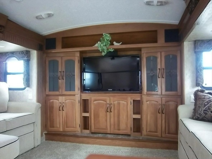 5th wheel with front living room for sale front living room montana fifth wheel campers 28073