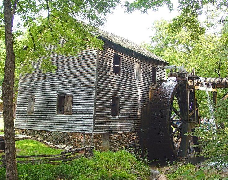 Hagood Mill Pickens SCGoogle Image Result For Copickens