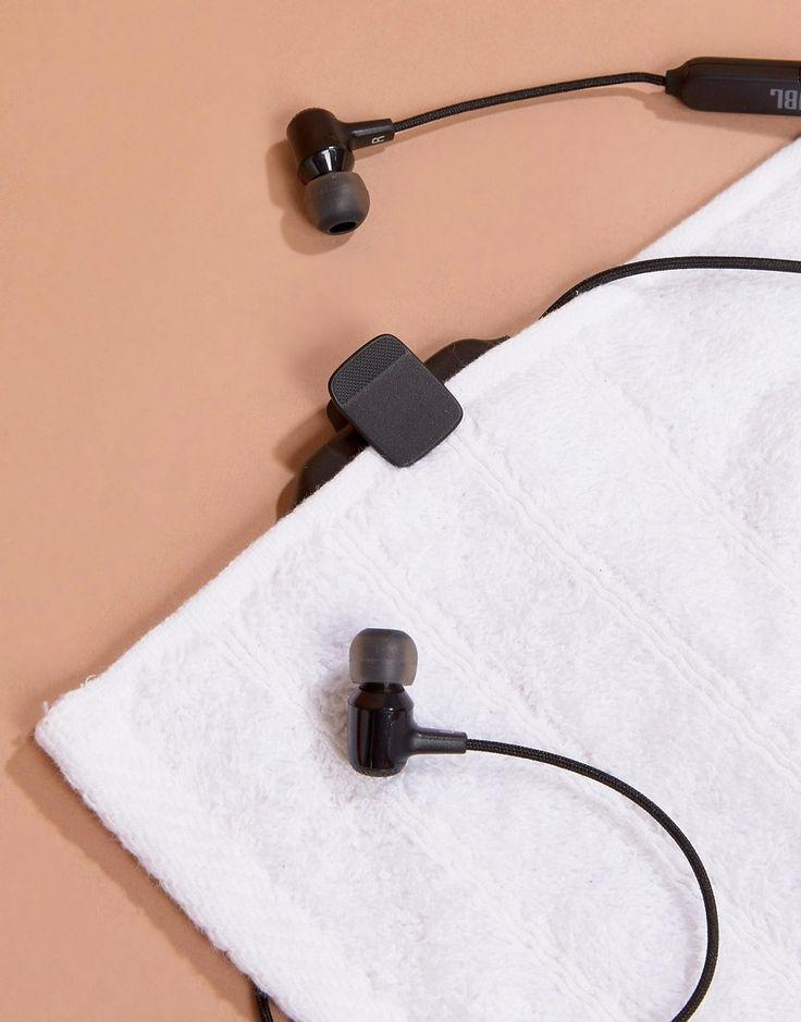 JBL E25BT Wireless In Ear Headphones 8 Hours - Multi