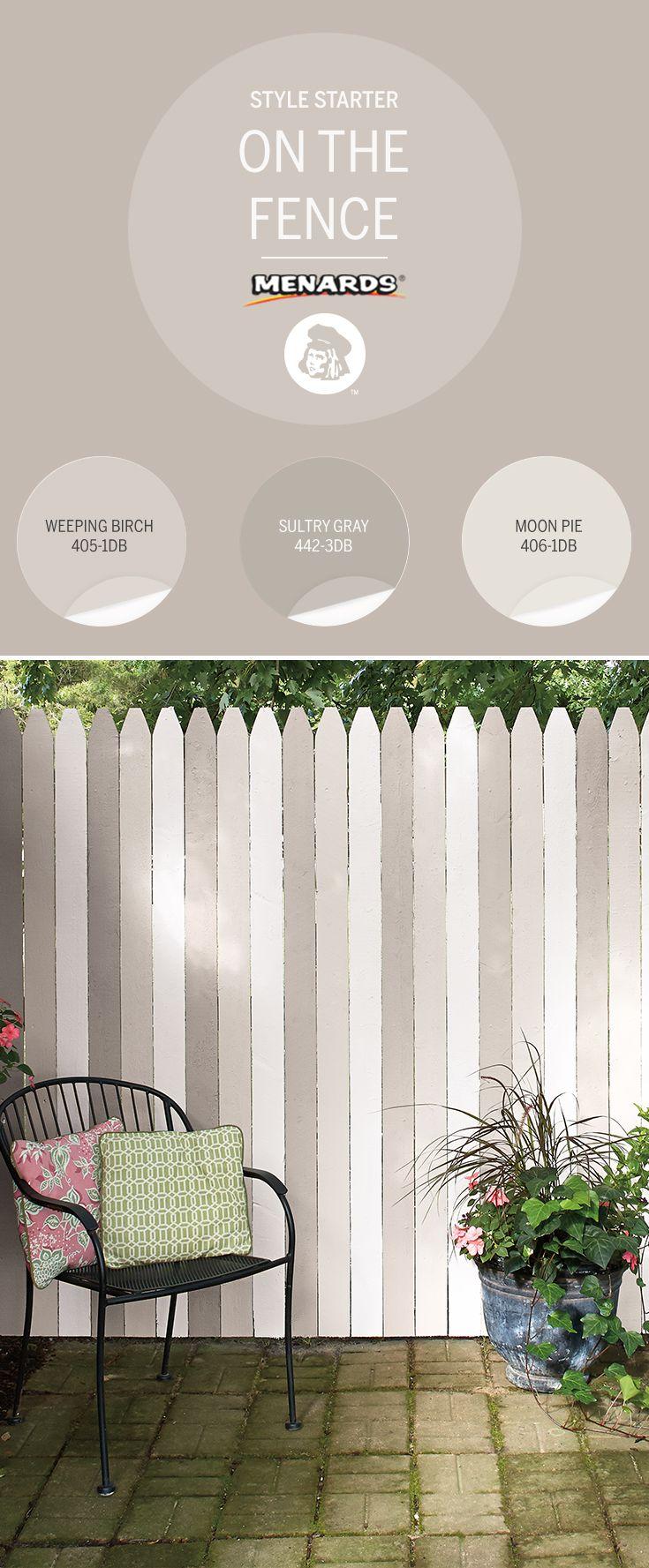 25 best ideas about dutch boy paint colors on pinterest - Dutch boy maxbond exterior paint ...