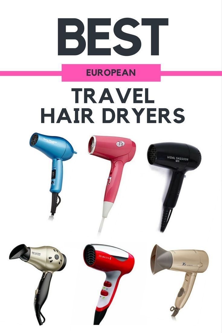 best best travel product reviews tips and gift ideas images on