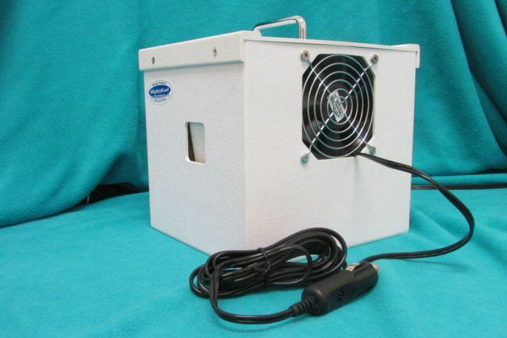 portable air conditioner for car 12v