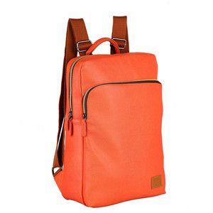 A33 Hot Women Backpacks Good Quality Men's Laptop backpack Women PU Leather Backpack vintage shoulder bag Travel bags Mochila