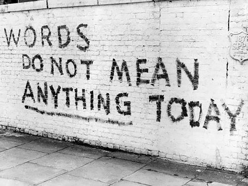 25+ Best Ideas About Graffiti Words On Pinterest