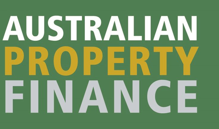 #Australian #Business #Finance provides home, Retail, Units, Land and #Commercial #property investment and #development #finance in Melbourne.