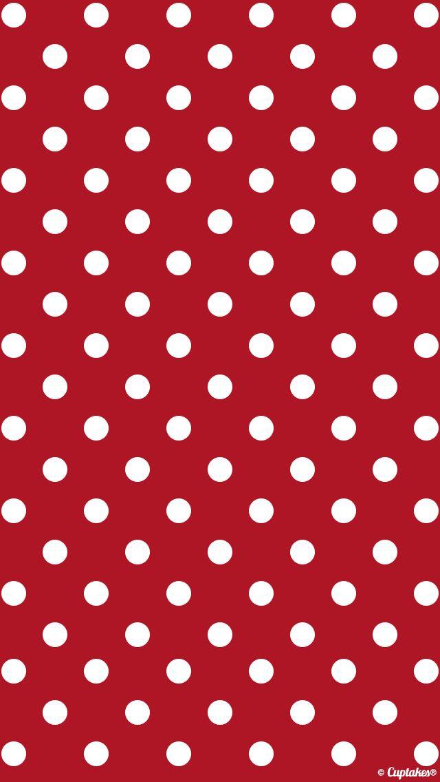17 Best Ideas About Cute Patterns Wallpaper On Pinterest Screensaver