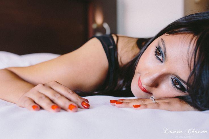Laura Chacón Photography www.laurachacon.es boudoir / sexy girl / sesión de fotos / fotografo barcelona españa / boda / weddings