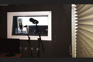 sound-production-studio-for-hire.jpg