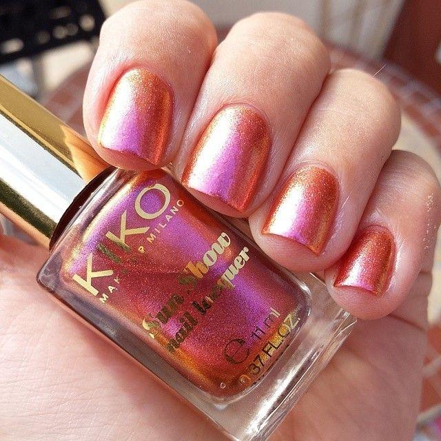 Pink Nail Polish Top Coat: Nails, Nail Polish, Top Coat