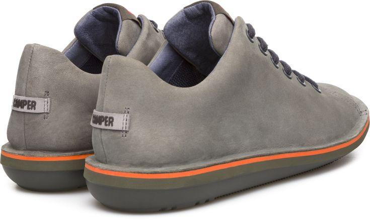 Camper Beetle 18648-056 Casual shoes Men. Official Online Store United Kingdom
